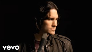 Joe Nichols Another Side Of You