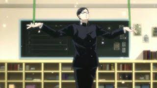 Anime Vines - Sakamoto desu ga?
