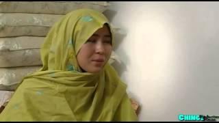 Nairang e Dawran New Hazaragi Drama Coming soon