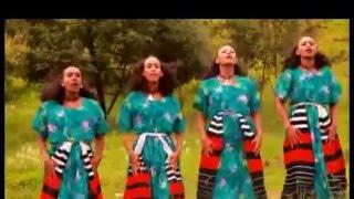 اغاني اثيوبية  روعه Ethiopia Song