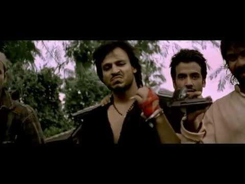 Shootout At Lokhandwala 2007) Theme