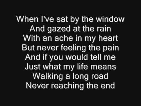 Iron Maiden - No Prayer For The Dying Lyrics MP3