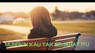 download lagu Dadali - Cinta Yang Tersakiti Karaoke + gratis