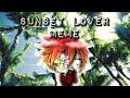 Sunset Lover | Meme ( Gachaverse )