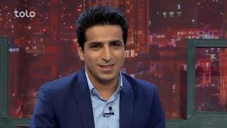 اخبار ورزشی - قاب گفتگو - قسمت ۲۴۳ / Sports News - Qabe Goftogo - Episode 243