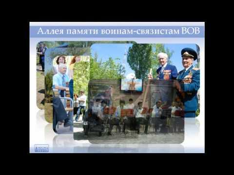 Презентация ПГУТИ для Школы «Кадры будущего».