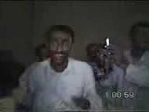 Dalbandin Sayeedo Funny Urdu Balochi Song.3gp video