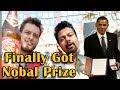 Deepak Got The Nobal Prize Barak Obama Deepak Kalal mp3