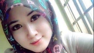 makeup ala  Look Natural Makeup  Makeup Makeup indonesia Hijab Tutorial  tutorial Makeup Indonesian natural