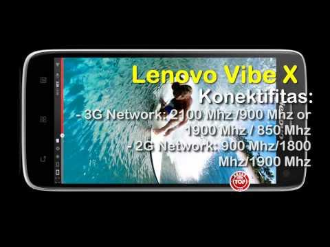 Advan Tablet Vandroid S5G Hp Android Kamera 18MP Harga N Spek