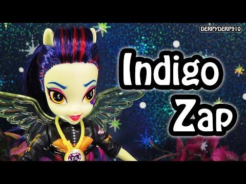 Indigo Girls - Wysteria