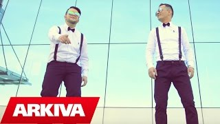 Vellezerit Salihu - Si ty nuk ka (Official Video HD)