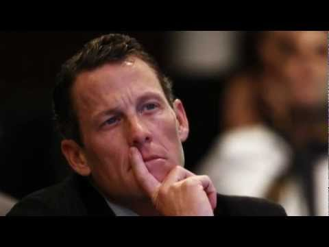 Lance Armstrong: After the Apology
