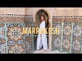 The BEST Things To Do In Marrakesh FroGirlAdventures mp3