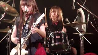 ЯeaL 『カゲロウ(Live Ver.) from ЯЯЯ vol.5』