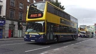 download lagu Dublin Buses - D'olier Street gratis