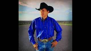 Watch George Strait Let