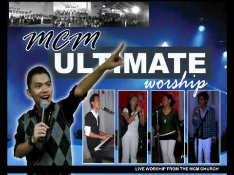 Pusong Dalisay - MCM Worship Team