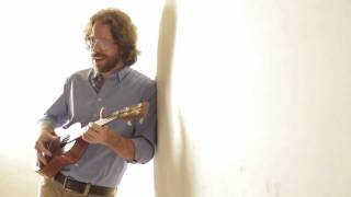 Jonathan Coulton - Down Today (live ukulele version)