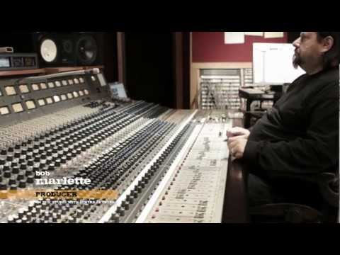 In the studio with Lynyrd Skynyrd part 2