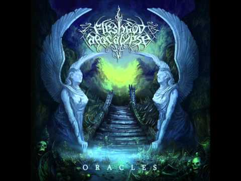 Fleshgod Apocalypse - In Honour Of Reason