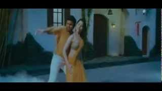 Rachaa - Racha Vana vana velluvaye Video song.dat