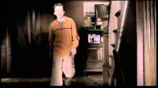 Bobby Edner in a Anti-Drug Commercial :) (2003)
