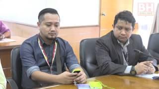 Liputan media Perhimpunan Agung UMNO seperti biasa -  Tengku Adnan
