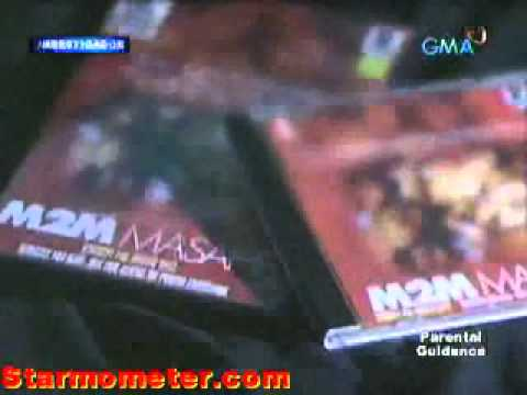 Pinoy M2m http://www.alfamp3.com/video/pinoy-m2m-scandal.html