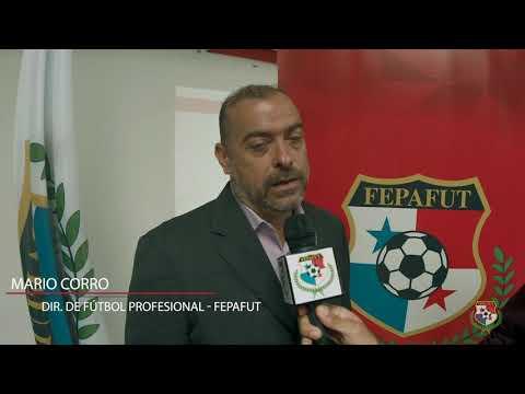mario-corro-director-de-futbol-profesional