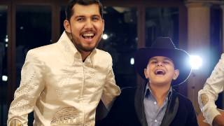 Download Lagu Los titanes de Durango Ft. Jaziel Avilez - Padre Ejemplar (official video) Gratis STAFABAND