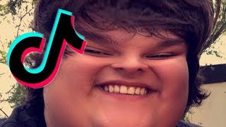 TikTok memes I watch home alone