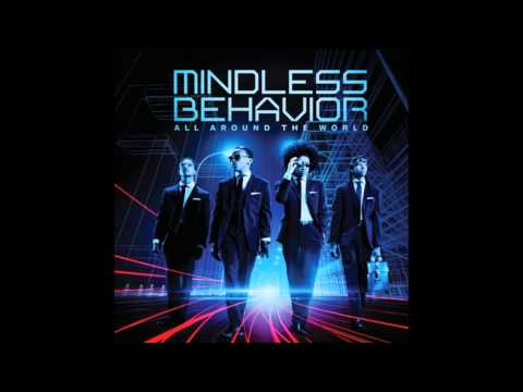 Mindless Behavior- Used To Be video