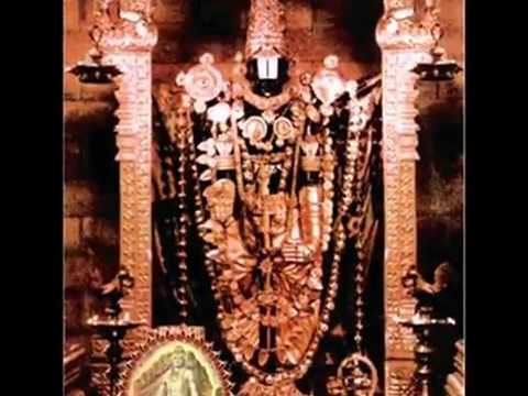 Tirupati Balaji Darshan Live video