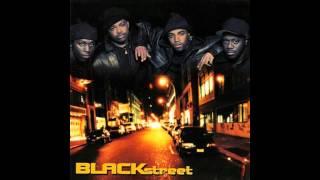 Blackstreet - Coming Home To You