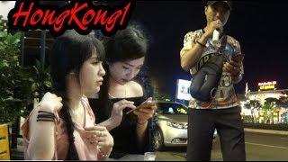 HongKong1   Live đường phố cực hay của Hotboy kẹo kéo Đà Nẵng
