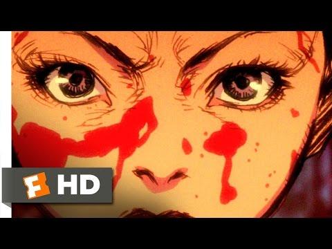Kill Bill: Vol. 1 (4/12) Movie CLIP - O-Ren's Revenge (2003) HD