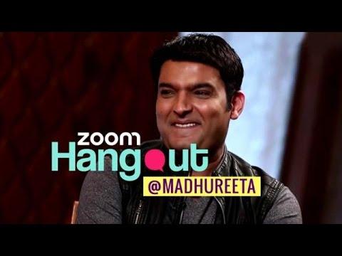Comedy Nights With Kapil Sharma | Kis Kis Ko Pyaar Karu | Full Episode - EXCLUSIVE