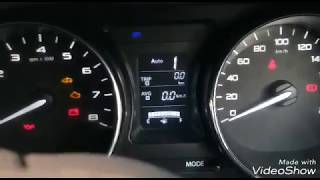 Tata Tiago Performance  Honest Review  #Real AVERAGE /  Review by owner/ Mumbai to Shirdi#part 1