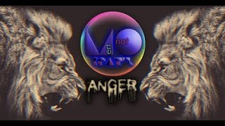 Download Lagu Mert ONAT Beat'z - Anger Gratis STAFABAND
