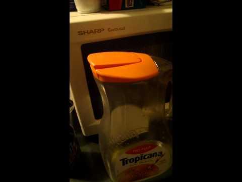 Tropicana+orange+juice+bottle
