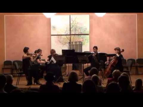Сметана Бедржих - 4 эскиза для фортепиано ор.4