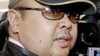 Officials: No puncture wounds on Kim Jong Nam