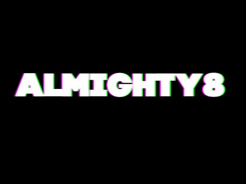 Almighty8