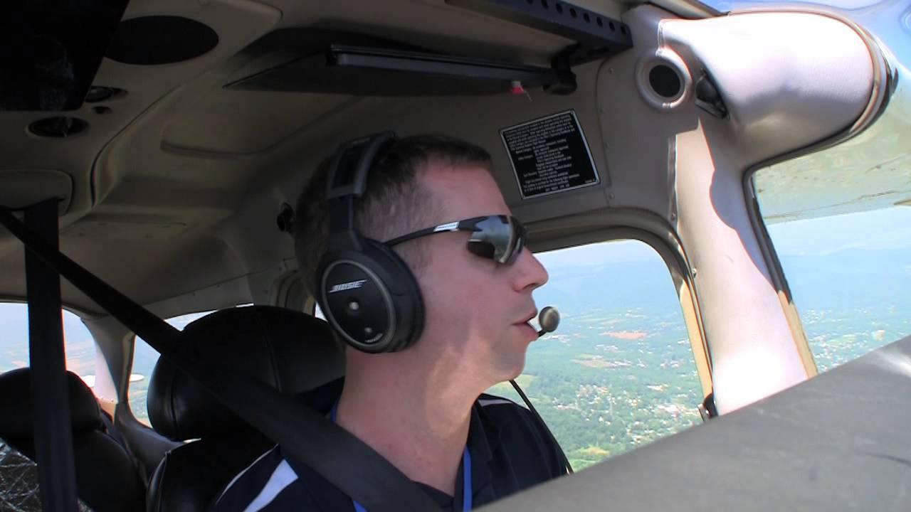 Flight Maneuvers Commercial Flight Maneuvers