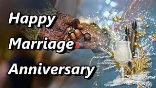 Happy marriage anniversary,happy anniversary quotes,Anniversary message,marriage wishes
