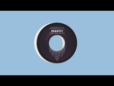 Vulfpeck - Beastly