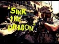 Download Battlefield 4 Dragon's Teeth -Sunken Dragon- Chainlink Multiplayer Gameplay in Mp3, Mp4 and 3GP