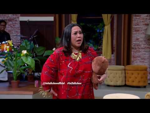 download lagu Nunung Histeris Dikejar Setan Mirip Orang gratis