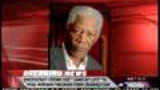 Thumb Morgan Freeman sufrió un accidente de auto